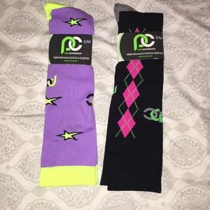 ProCompression Running Socks